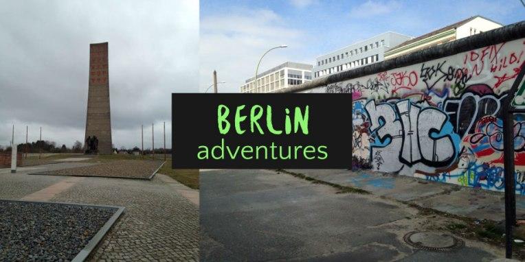12-berlin-GRAPHIC