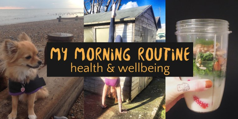 My-Morning-Routine-GRAPHIC