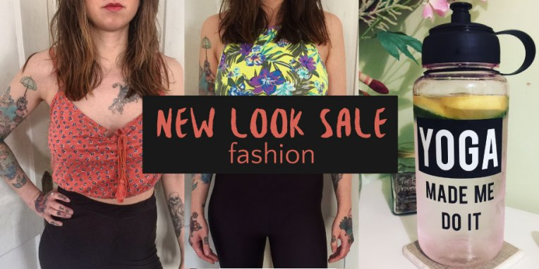 NewLook-Sale-GRAPHIC