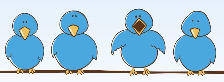 Twitter-birds1.jpg