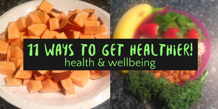 11-healthy-GRAPHIC