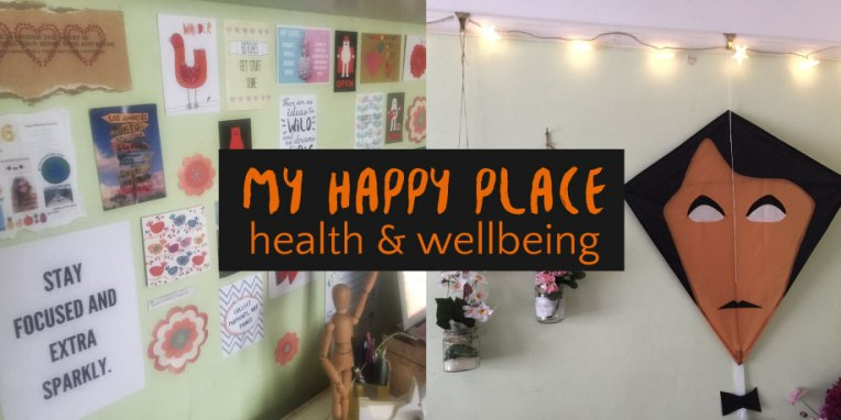 My-Happy-Place-GRAPHIC