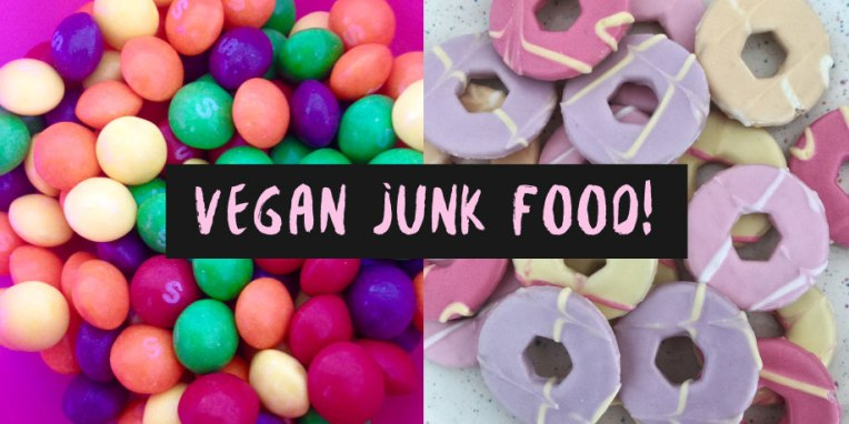 vegan-junk-GRAPHIC