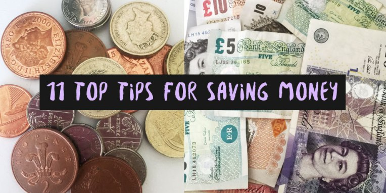 11-saving-money-GRAPHIC