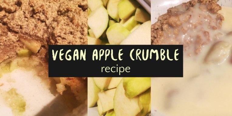 apple-crumble-GRAPHIC