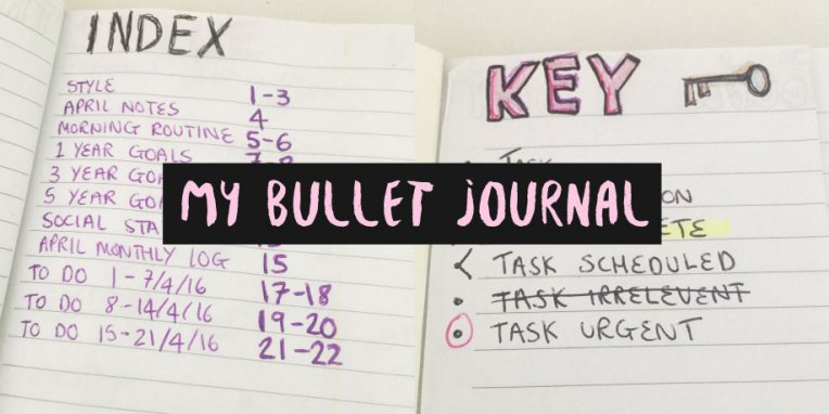 Bullet-journal-GRAPHIC