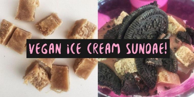 Ice-cream-sundae-GRAPHIC