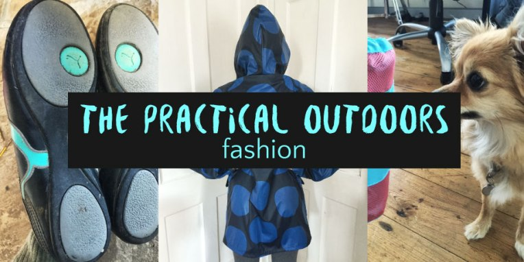 Practical-Fashion-graphic