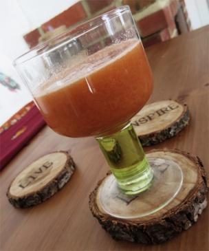 celery juice2