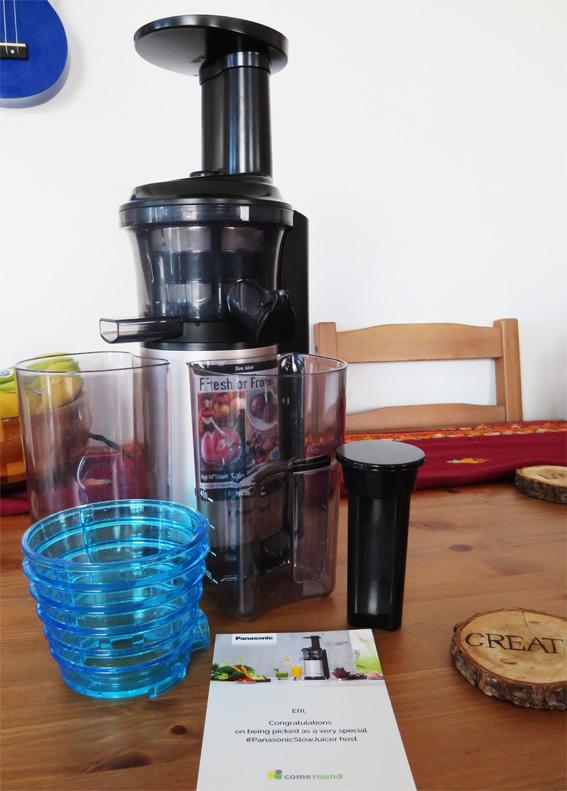 Juice main2