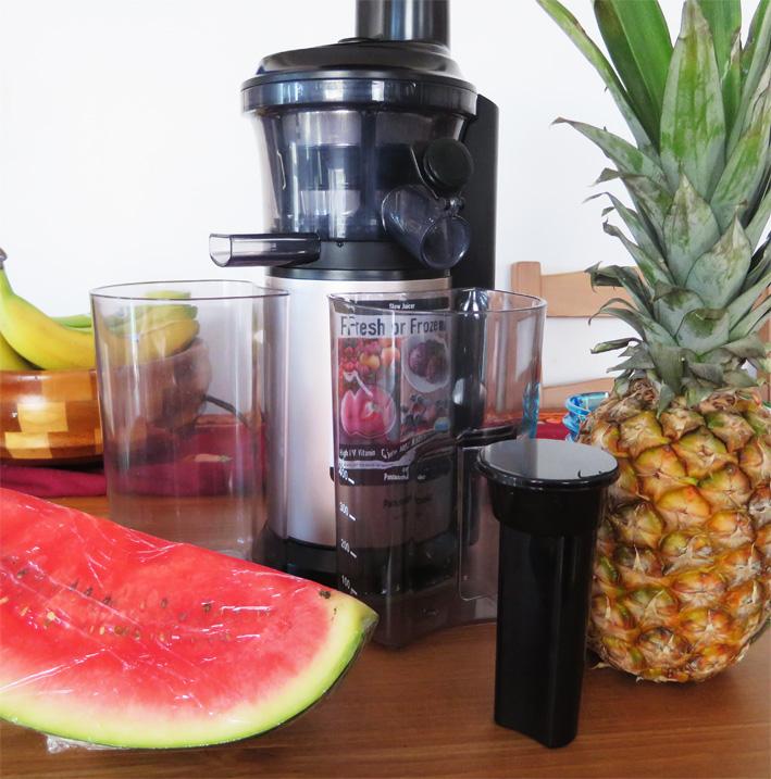 Juice main3