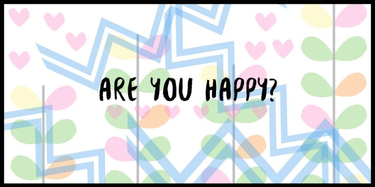 are-you-happy-graphic