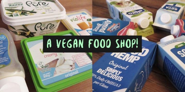 vegan-kitchen-GRAPHIC