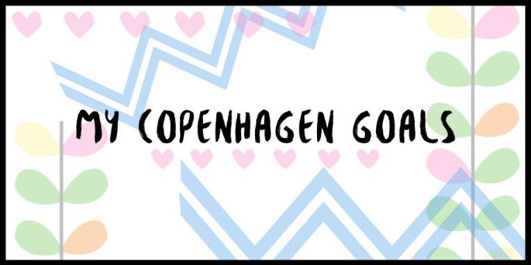copen-goals-graphic