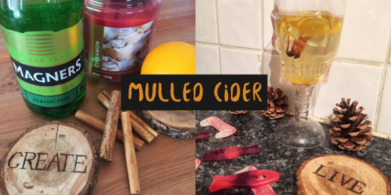 mulled-cider-graphic