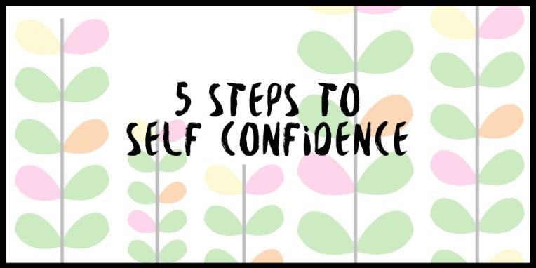 self-confidence-graphic