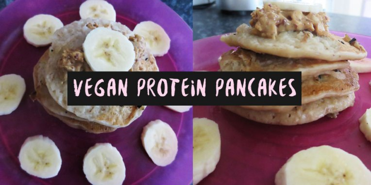 protein-pancakes-graphic