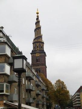 spiral-tower