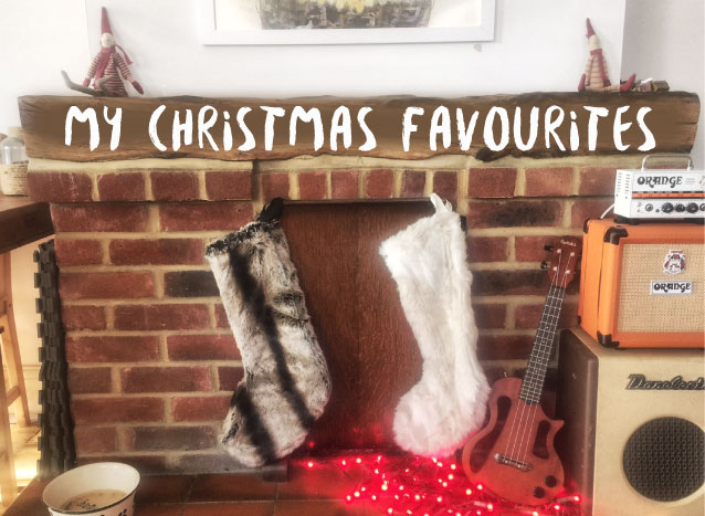 xmas-faves-graphic