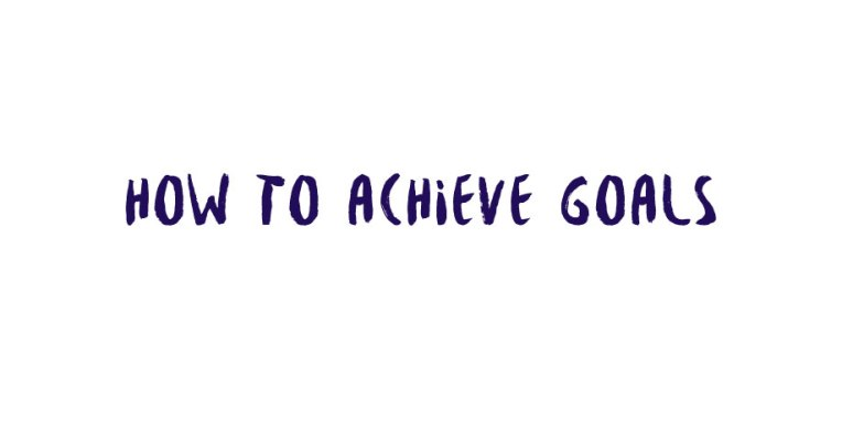 achieve-goals-graphic