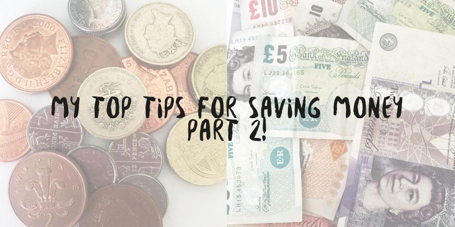 11-saving-money2-GRAPHIC
