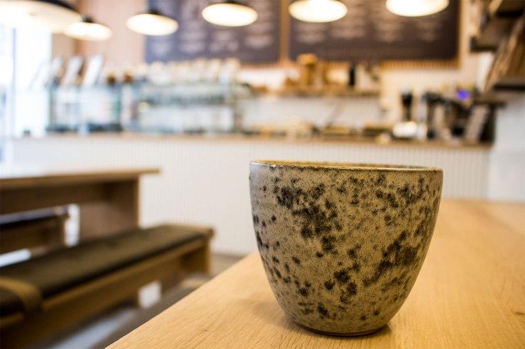 177-raw-kaffe