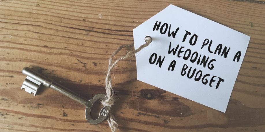 Budget-Wedding-GRAPHIC