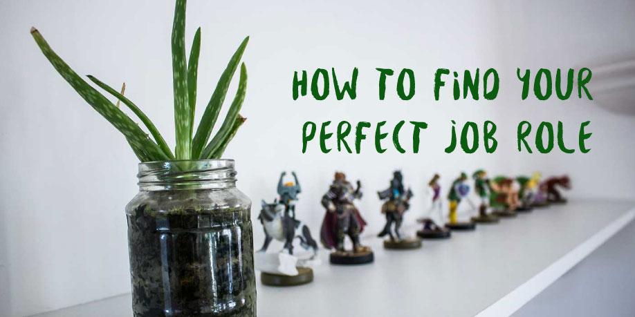 Job-Role-GRAPHIC
