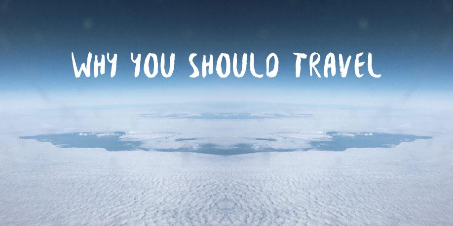travel-GRAPHIC