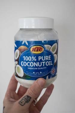 co-oil