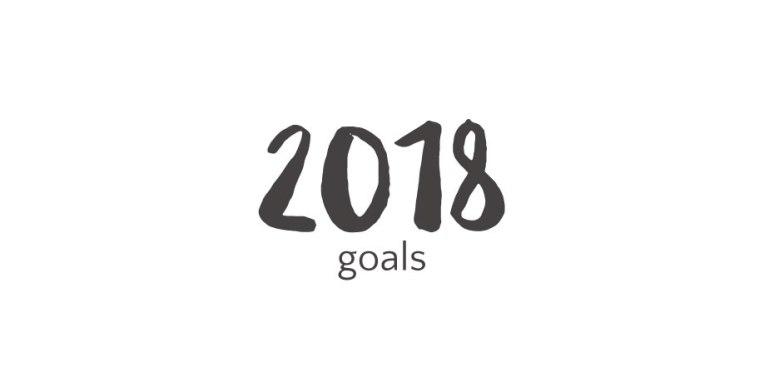 2018-GRAPHIC