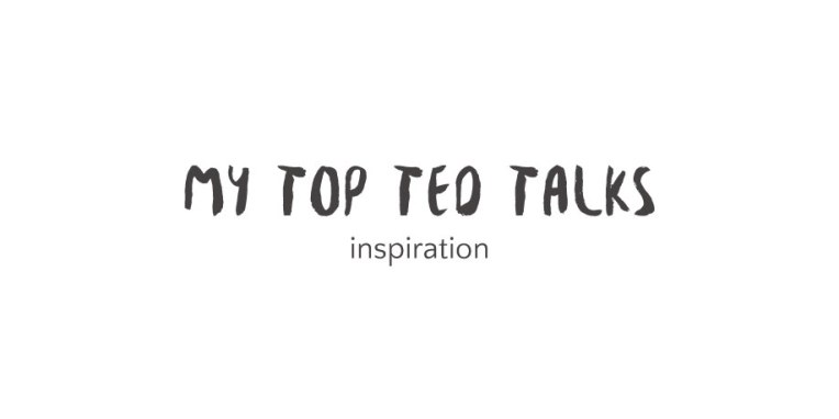 ted-talks-GRAPHIC