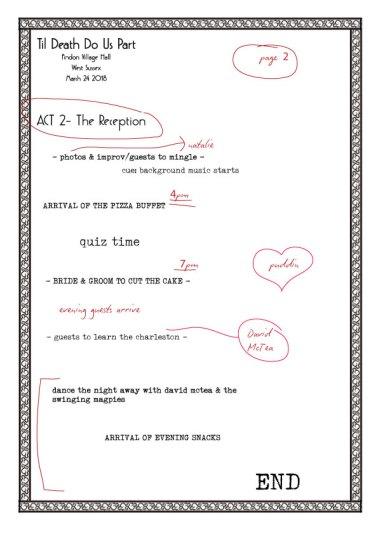 The-Script2